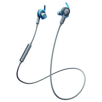 Jabra Sport Coach Wireless Blauw