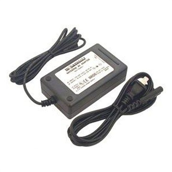 Lader-Adapter voor ACER Aspire TravelMate 19V 3,16A 60W