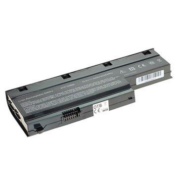 Laptop Batterij Medion Akoya E7211, P7615, P7612, MD97288 4400mAh