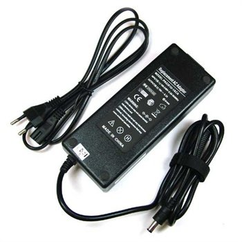 Laptop Lader-Adapter Toshiba P10-S429, P15-S409, P15-S420, P25-S5093
