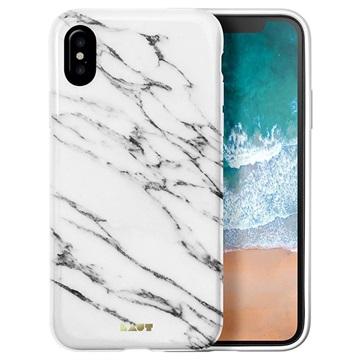 LAUT Huex Elements iPhone X