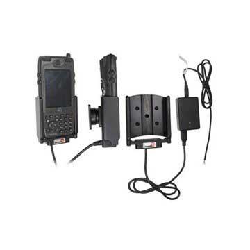 M3 Mobile M3 Orange Brodit 513573 Actieve Houder