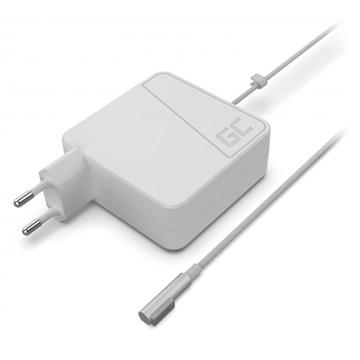 MacBook 13, MacBook Pro 13 Green Cell Laptop Adapter 60W