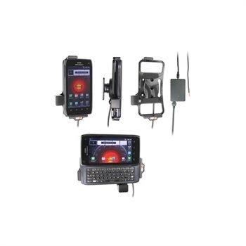 Motorola Droid 4 Brodit 513375 Actieve Houder