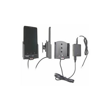 Motorola Droid Maxx Brodit 513581 Actieve Houder