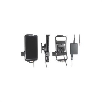 Motorola Droid Razr M Brodit 513474 Actieve Houder