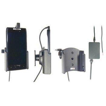 Motorola Droid Razr XT912 Brodit 513315 Actieve Houder