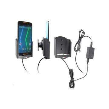 Motorola Moto X (2014) Brodit 513679 Actieve Houder