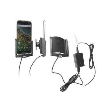 Motorola Moto X Style Brodit 513788 Actieve Houder
