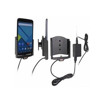 Motorola Nexus 6 Brodit 513704 Actieve Houder