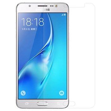 Samsung Galaxy J5 (2016) Nillkin Displayfolie Antiglans