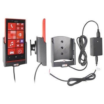 Nokia Lumia 720 Brodit 513532 Actieve Houder