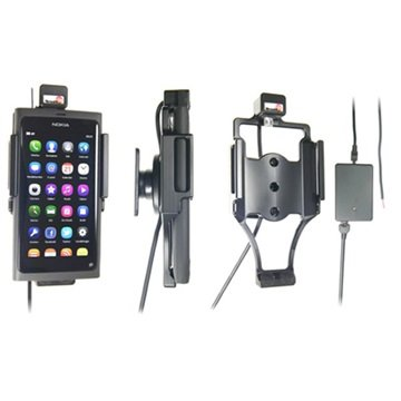 Nokia Lumia 800, Nokia N9 Brodit 513297 Actieve Houder