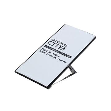 iPhone 7 Plus OTB Batterij 3100mAh