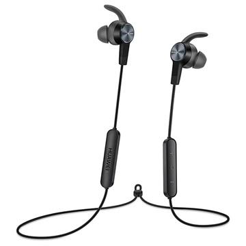 Huawei AM61 Sport Bluetooth Stereo Headset Lite Zwart