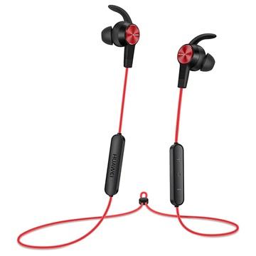 Huawei AM61 Sport Bluetooth Stereo Headset Lite Rood