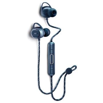 AKG N200 Wireless Zwart