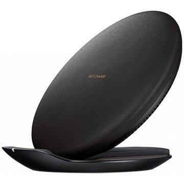 Samsung Wireless Charging Station EP-PG950BB Black
