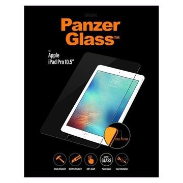 PANZERGLASS iPad Pro 10,5''