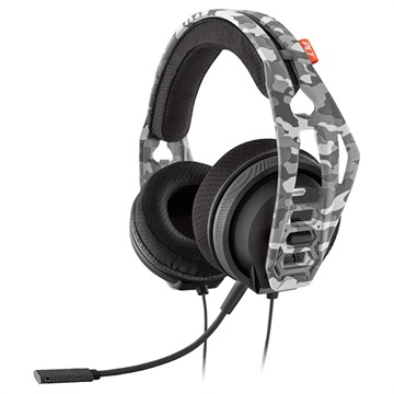 Plantronics Stereogamingheadset voor PlayStation 4