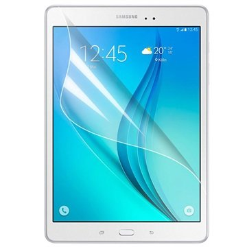 Samsung Galaxy Tab A 9.7 Premium Displayfolie Doorzichtig