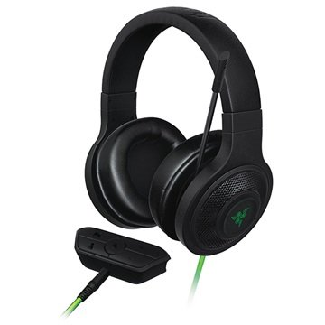 Kraken Headset voor Xbox One