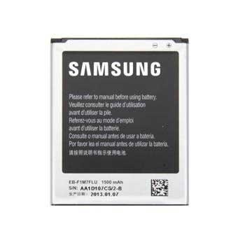 Samsung Accu EB-F1M7FLU (Bulk)