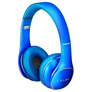 SAMSUNG Bluetooth headset en koptelefoon Telefonie GSM accessoires Bluetooth headset en koptelefoon