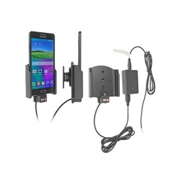 Samsung Galaxy A5 Brodit 513713 Actieve Houder