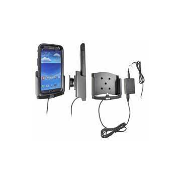 Samsung Galaxy Mega 6.3 I9200 Brodit 513572 Actieve Houder