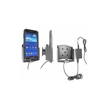 Brodit Active holder for fixed installation for Samsung Galaxy Note 3 SM-N900 (513583)