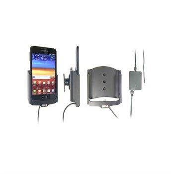 Brodit Actieve Houder Samsung Note Molex