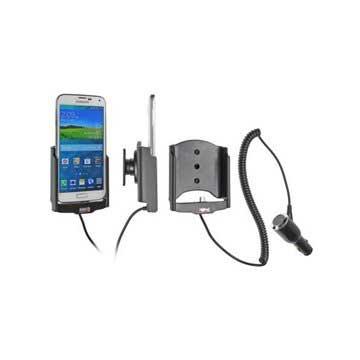 Brodit Actieve Houder Samsung Galaxy S5