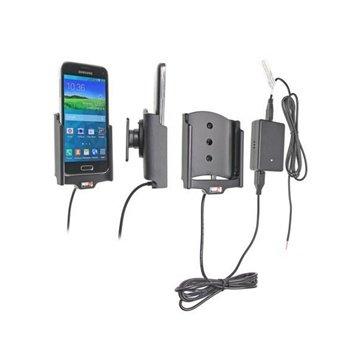 Brodit Actieve Houder Samsung Galaxy S5 Mini Molex
