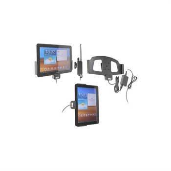 Samsung Galaxy Tab 10.1 Brodit 513329 Actieve Houder