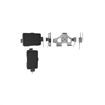 Samsung Galaxy Tab 2 7.0 Brodit 513381 Actieve Houder