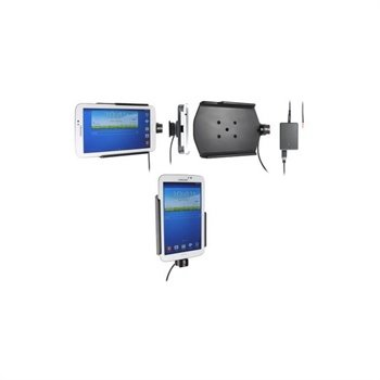 Samsung Galaxy Tab 3 7.0 Brodit 513543 Actieve Houder