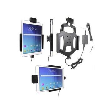 Samsung Galaxy Tab A 9.7 Brodit 547769 Actieve Houder