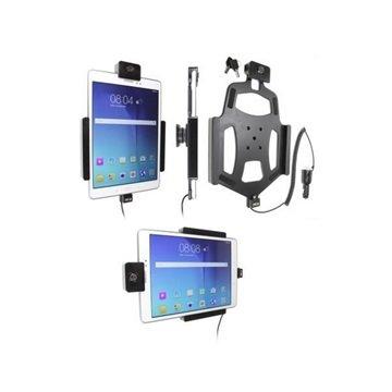 Samsung Galaxy Tab A 9.7 Brodit 535769 Actieve Houder