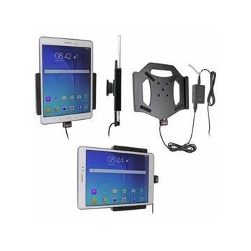 Samsung Galaxy Tab A 9.7 Brodit 513737 Actieve Houder
