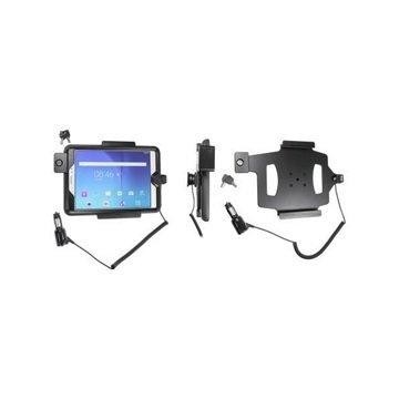 Samsung Galaxy Tab A 9.7 Brodit 535853 Actieve Houder
