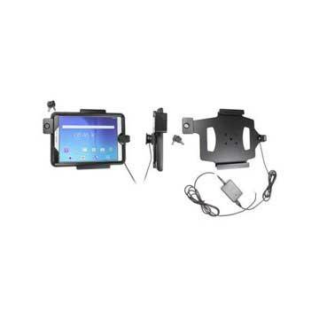 Samsung Galaxy Tab A 9.7 Brodit 536853 Actieve Houder