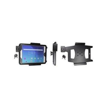 Samsung Galaxy Tab A 9.7 Brodit 539853 Passieve Houder