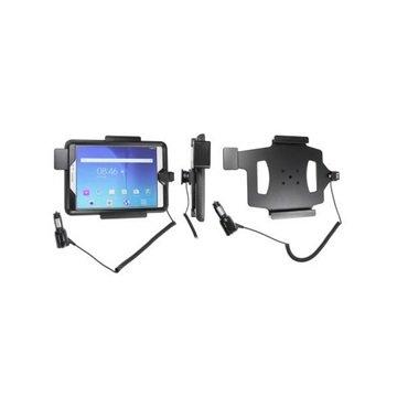 Samsung Galaxy Tab A 9.7 Brodit 546853 Actieve Houder