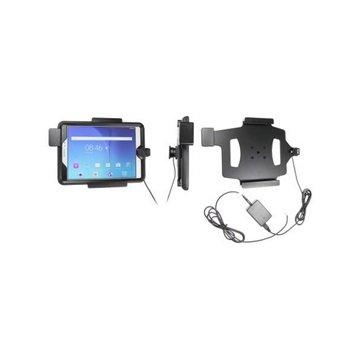 Samsung Galaxy Tab A 9.7 Brodit 547853 Actieve Houder