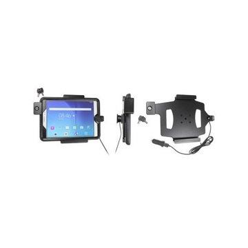 Samsung Galaxy Tab A 9.7 Brodit 552853 Actieve Houder