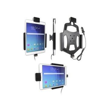 Samsung Galaxy Tab A 9.7 Brodit 553769 Actieve Houder