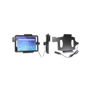 Samsung Galaxy Tab A 9.7 Brodit 553853 Actieve Houder