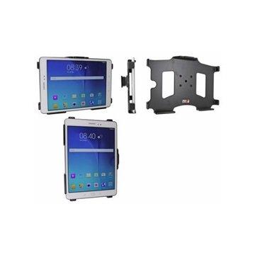 Samsung Galaxy Tab A 9.7 Passieve Houder Brodit