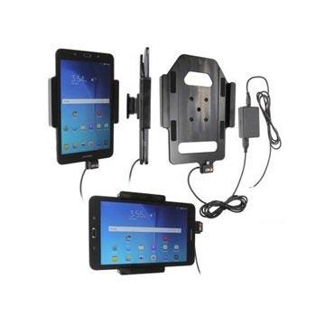 Samsung Galaxy Tab E 8.0 Brodit 513835 Actieve Autohouder Molex Adapter